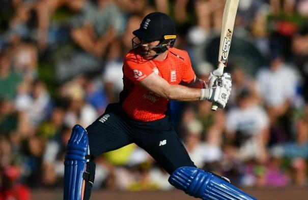 eoin-morgan-we-believe-we-can-chase-down-any-total