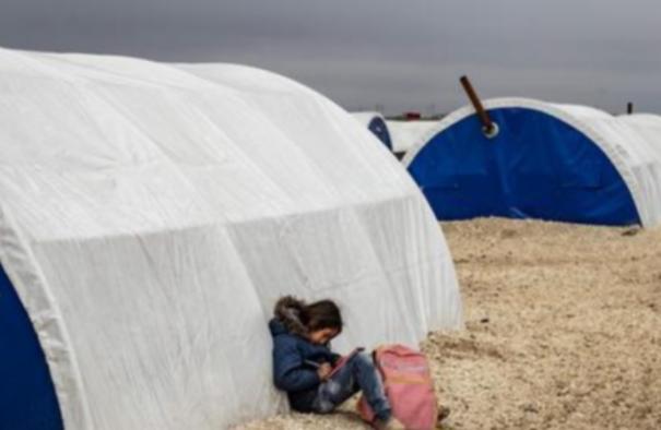 un-says-idlib-displacement-overwhelming-relief-effort