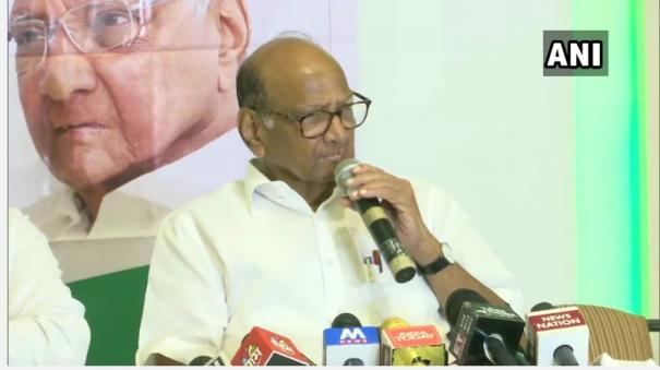 cp-chief-sharad-pawar-maharashtra-cm-uddhav-thackeray-has-his-own-view-but-as-far-as-ncp-is-concerned-we-had-voted-against-citizenshipamendmentact