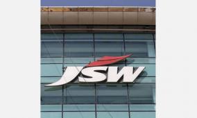jsw-steel
