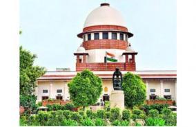 delhi-high-court-notices
