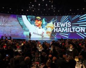hamilton-messi-clinch-laureus-world-sportsman-of-the-year-honours