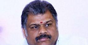 gk-vasan-urges-to-solve-issues-in-toll-plazas