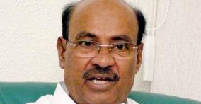 ramadoss-urges-to-control-sound-pollution-in-chennai
