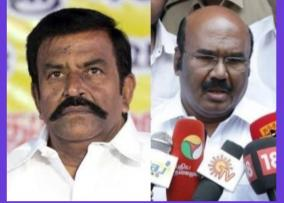 dmk-including-kn-nehru-involved-in-tnpsc-scam-minister-jayakumar