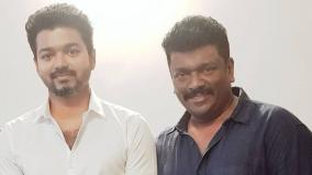 parthiban-answer-about-thalapathy-65