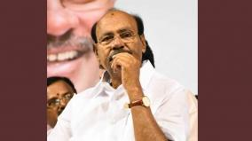 ramadoss-urges-to-conduct-caste-wise-census-in-tamilnadu