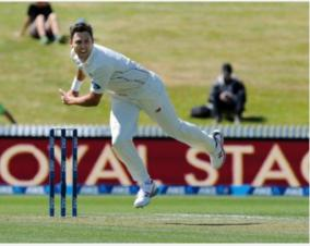 can-t-wait-to-get-virat-out-announces-fit-again-boult