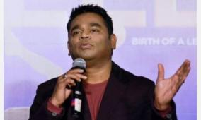 ar-rahman-about-remix-of-his-songs