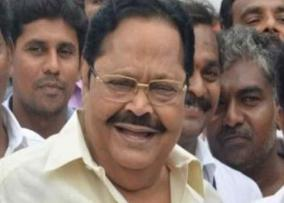 violation-of-the-right-of-minister-pandirajan-dmk-walk-out-after-speaker-refuses
