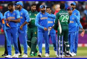 akhtar-questions-ind-pak-cricket-ban-amid-tamatar-pyaz-business