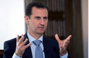 assad-pledges-to-continue-onslaught-that-has-displaced-900-000