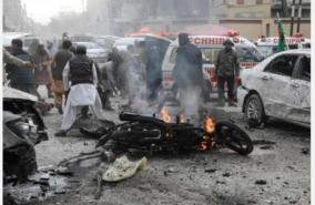 pakistan-several-killed-in-suicide-attack-at-religious-rally