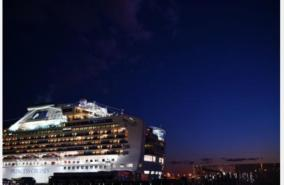 nearly-500-to-leave-quarantined-japan-ship-on-wednesday