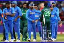 akhtar-questions-ind-pak-cricket-ban-amid-tamatar-pyaz-business