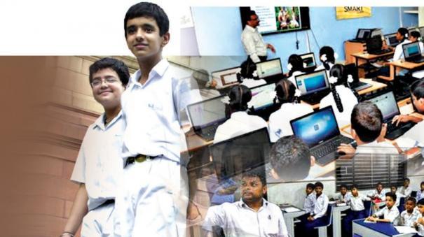 delhi-education