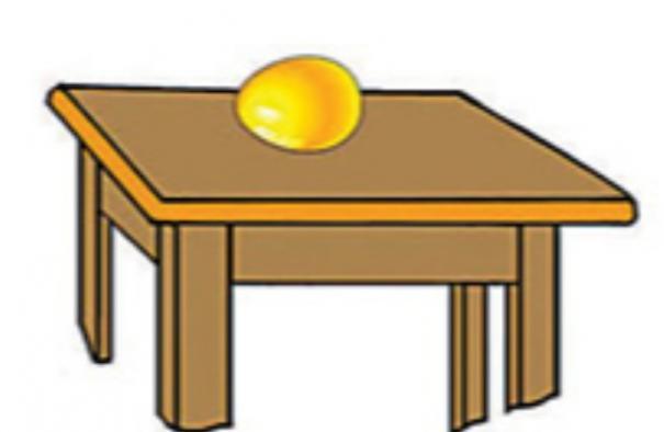 rubber-egg