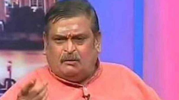 vaiko-condolences-for-shivananda-gurukulam-founder-rajaram-s-death