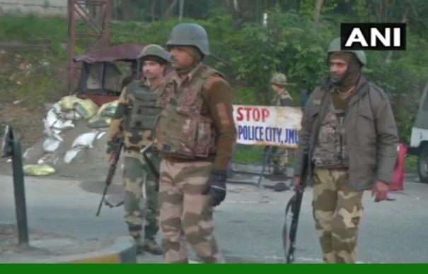3-terrorists-killed-in-kashmir-encounter