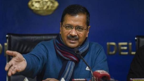 kejriwal-s-cabinet-criticizes-youth-without-women