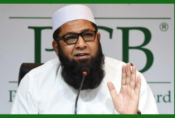 three-players-who-according-to-him-changed-the-game-of-cricket-inzamam