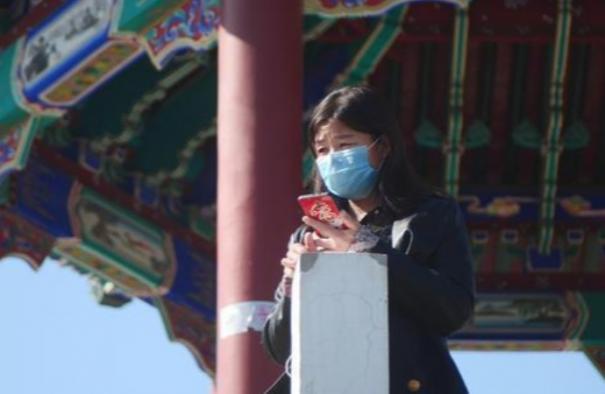 china-s-wuhan-coronavirus-survivors-recall-ordeal