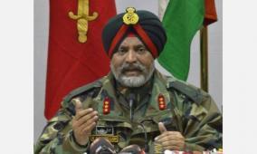 lieutenant-general-dhillon