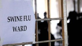 swine-flu-in-tn