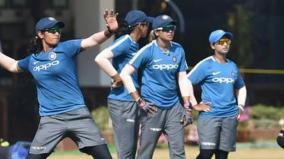indian-team-wins