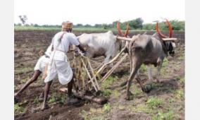farmers-identity-car