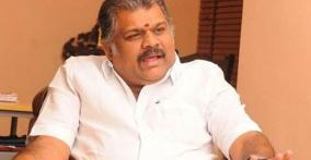 gk-vasan-urges-to-fulfil-demands-of-rubber-workers