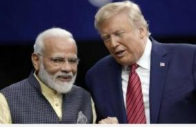 very-big-deal-with-india-but-later-donald-trump