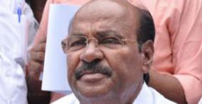 ramadoss-urges-to-expand-uzhavar-santhai-to-state