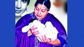 women-child-protection-day-on-feb-24