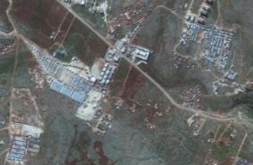 russian-airstrikes-kill-3-civilians-in-idlib