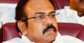 dmk-mlas-walkout-from-tn-assembly