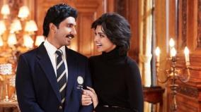 deepika-padukone-and-ranveer-singh-as-kapil-dev-and-romi-dev-in-83