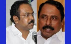why-is-the-100-increase-in-cessation-in-class-9-10-minister-senkottaiyan-s-refusal-to-answer-the-thangam-thennarasu