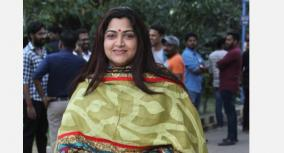 my-strength-is-my-husband-sundar-c-says-khushboo