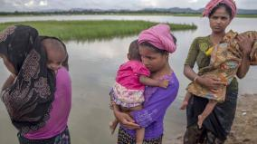 world-failing-to-provide-children-with-a-healthy-life-and-a-climate-fit-for-their-future-who-unicef-lancet