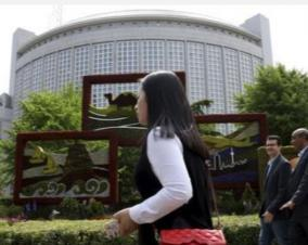 china-asked-3-wall-street-journal-reporters-to-leave-the-country