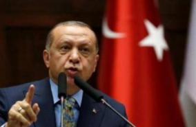 turkish-military-op-in-idlib-only-matter-of-time