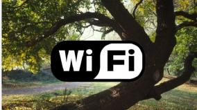free-wifi-in-madurai-parks-corporation-s-new-venture