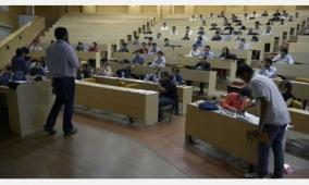 11-indian-universities-in-top-100-for-emerging-economies