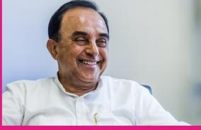 gst-biggest-madness-of-the-21st-century-subramanian-swamy