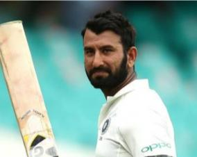 pujara-indian-cricket-english-county-cricket