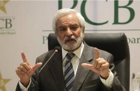 asia-cup-pcb-chief-ehsan-mani-hints-at-pakistan-giving-up-hosting-rights