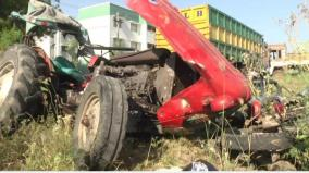 accident-in-ettayapuram-3-dead