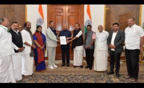 signature-movement-against-caa-2-crore-signatures-handed-over-to-the-president