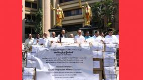 not-2-crore-signatures-the-wishes-and-feelings-of-the-people-of-tamil-nadu-stalin-s-letter-to-the-president